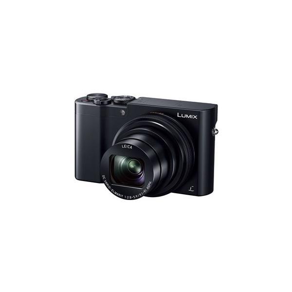 DMC-TX1 LUMIX  デジタルカメラ パナソニック 新品・送料無料(沖縄・離島除く)