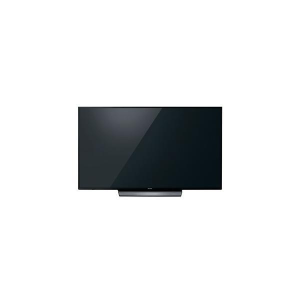 TH-55GX850 [55インチ] VIERA 薄型テレビ パナソニック 新品・関東送料無料(離島除く)