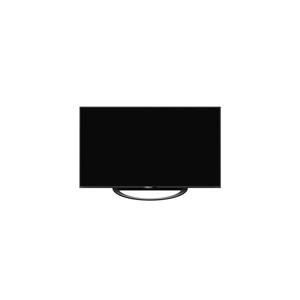 シャープ 60V型 BS/CS 4K8Kチューナー内蔵液晶テレビ AQUOS(アクオス)(android tv) 8T-C60AX18Kチューナー内蔵の液晶テレビ(60V型)の画像