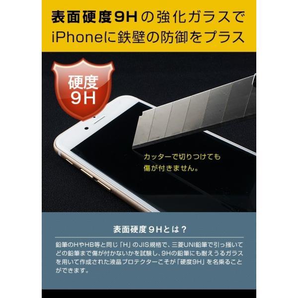 【iphoneケース同時購入者限定】 iPhone 強化ガラスフィルム 保護フィルム【同梱専用・単品購入不可】【70%OFF】【iphoneケース1個に対して5個まで】|at-ptr|03