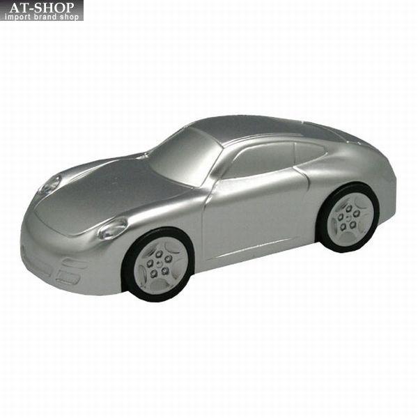 スポーツカー ターボライター シルバー 70810010 ガス注入式ライター アドミラル産業 おもしろライター 1個