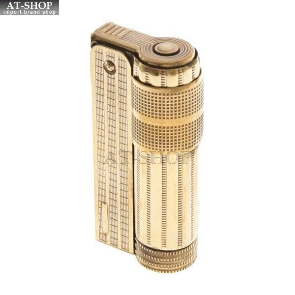 IMCO イムコ オイルライター IMCO スーパー ブラス ライター #61388