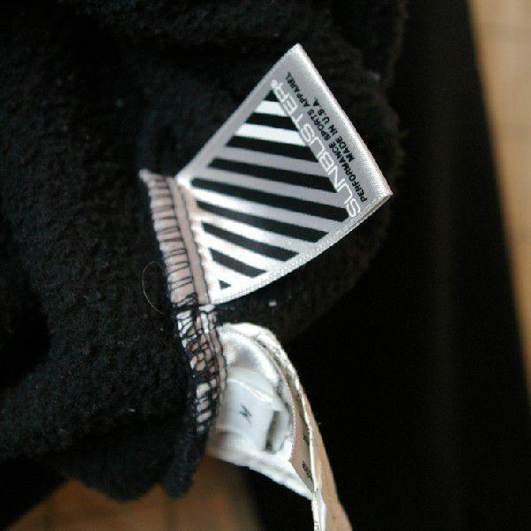 SUNBUSTER USA製古着ネオンカラーアウトドアプルオーバーフリースジャケット ataco-garage 06