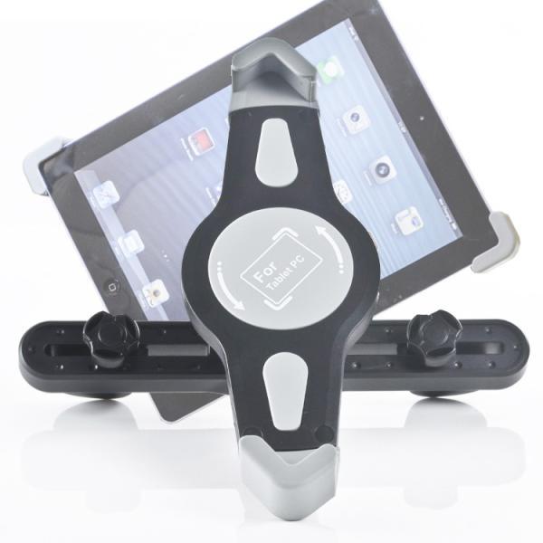 28e277e20b 腕時計 CASIO カシオ チープカシオ チプカシ デジタル 防水 カジュアル メンズ レディース クォーツ F91 選べる3種類  :F91W:atdigiplus - 通販 - Yahoo!ショッピング