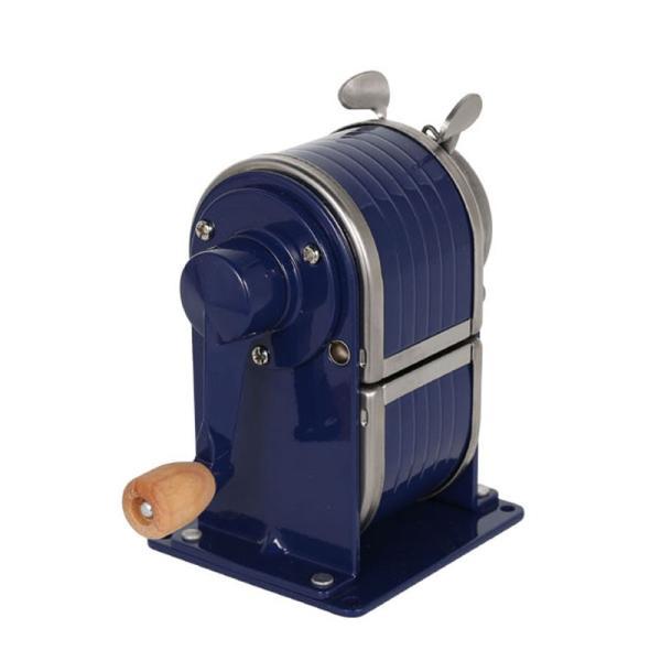 鉛筆削り 手動 ペンシルシャープナー ダルトン SHARPENER 117-331 レトロ インダストリアル アメリカンヴィンテージ調|atease|12