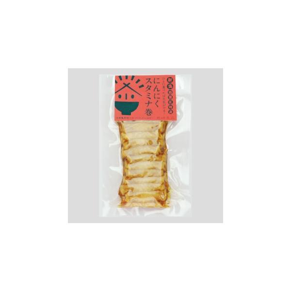新潟特産お漬物 干大根からし巻4個セット (80g×4) (つまみ 酒の肴 珍味 するめまき)|atechigo|06