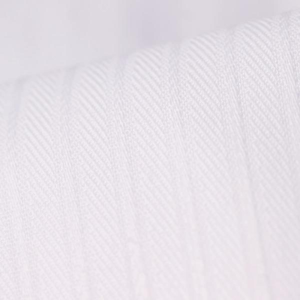 ワイシャツ 5枚 長袖 メンズ Yシャツ ノーアイロン ビジネス シャツ ボタンダウン レギュラー at-ml-sre-1516-g-5f 宅配便のみ atelier365 12