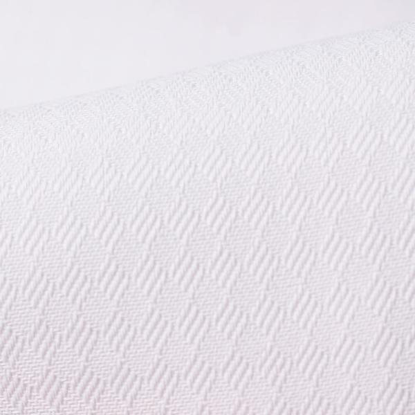 ワイシャツ 5枚 長袖 メンズ Yシャツ ノーアイロン ビジネス シャツ ボタンダウン レギュラー at-ml-sre-1516-h-5f 宅配便のみ|atelier365|06