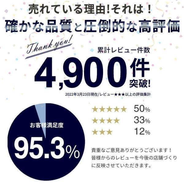 ワイシャツ メンズ 長袖 セット 5枚 Yシャツ ビジネス シャツ スリム ボタンダウン レギュラー at101 宅配便のみ|atelier365|03