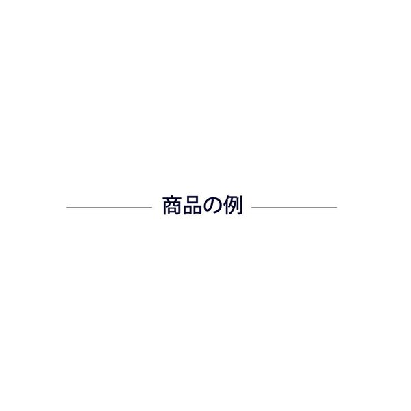 スーツ アウトレット ビジネススーツ フォーマルスーツ メンズ 2つボタン 福袋 定番 リクルート 就活 fuku-suit 宅配便のみ|atelier365|03
