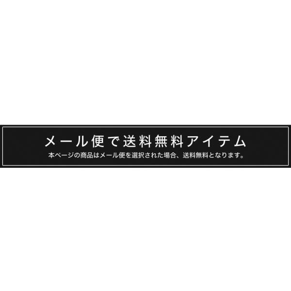 キーケース 三つ折り キーホルダー カーボン レザー メンズ 営業 ビジネス 社会人 oth-ux-wa-1695 メール便で送料無料【2】 クールビズ|atelier365|06