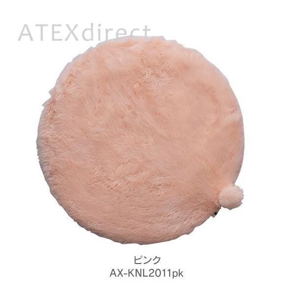 ルルド ふわポカ エリア AX-KNL2011 (ホットカーペット)|atex-net|02