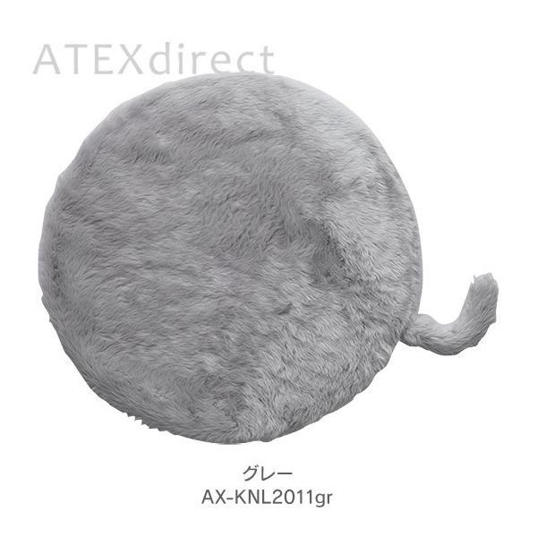 ルルド ふわポカ エリア AX-KNL2011 (ホットカーペット)|atex-net|03