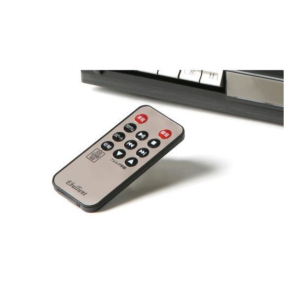 [コンパクトマルチプレイヤー TCD-114] レコードプレーヤー cdプレイヤー 多機能プレイヤー デジタル化