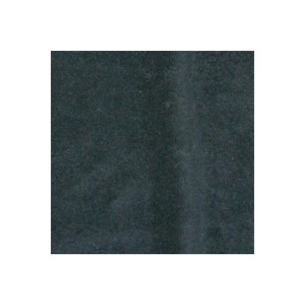 ハンドタオル12枚セット:ブラック(黒)おしぼりタオル|athos|02