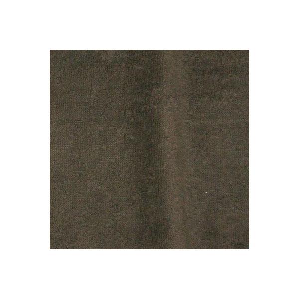 ハンドタオル10枚セット:ブラウン(茶色)おしぼりタオル|athos|02
