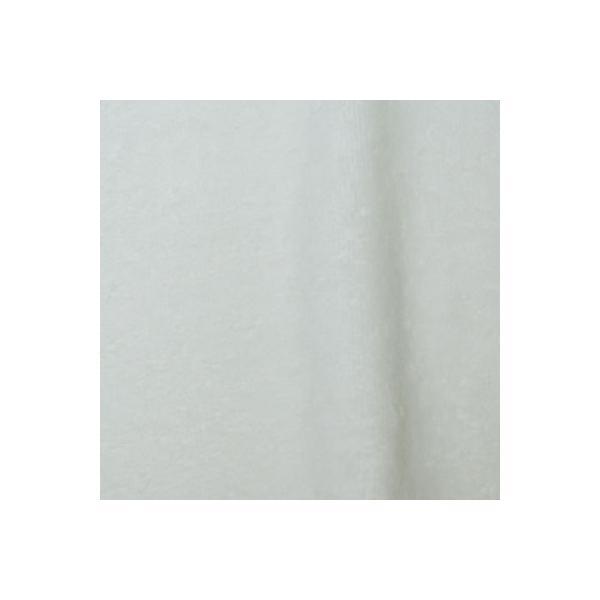 ハンドタオル12枚セット ホワイト 白 業務用タオル|athos|02