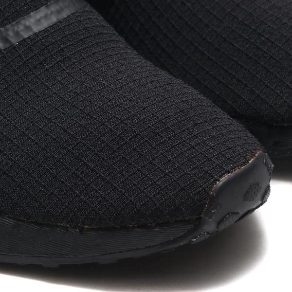 498cceb04 ... アディダス adidas Originals スニーカー エヌエムディR1 (CORE BLACK CORE BLACK RUSH RED゛  ...