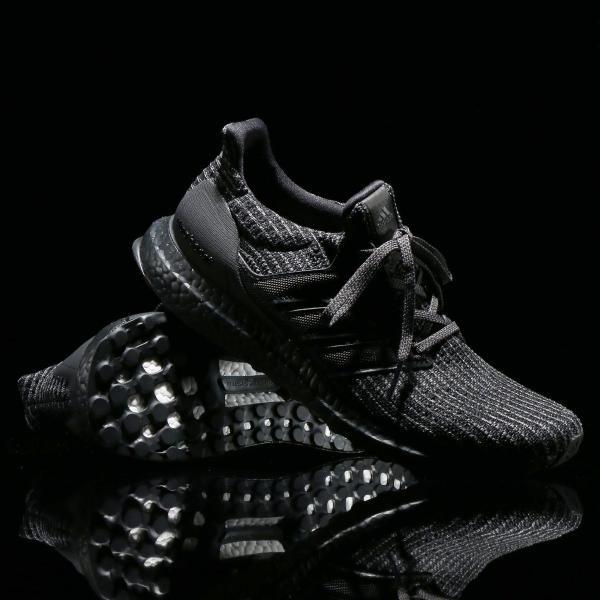 3d5b1b65d8e Grey     メンズ スニーカー  Core Black adidas UltraBOOST 18FW-I Grey     (アディダス  ウルトラブースト )