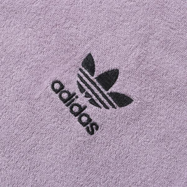 アディダスオリジナルス adidas Originals Tシャツ 3 ストライプ ティー (SOFTVISION) 19SS-I|atmos-tokyo|06