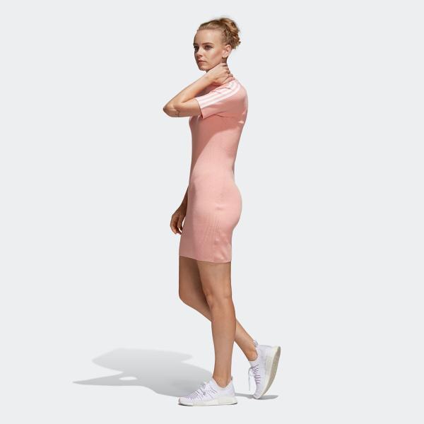 アディダス adidas ワンピース ドレス (TRACE PINK F17 19SS-I|atmos-tokyo|04