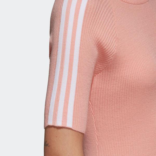 アディダス adidas ワンピース ドレス (TRACE PINK F17 19SS-I|atmos-tokyo|08