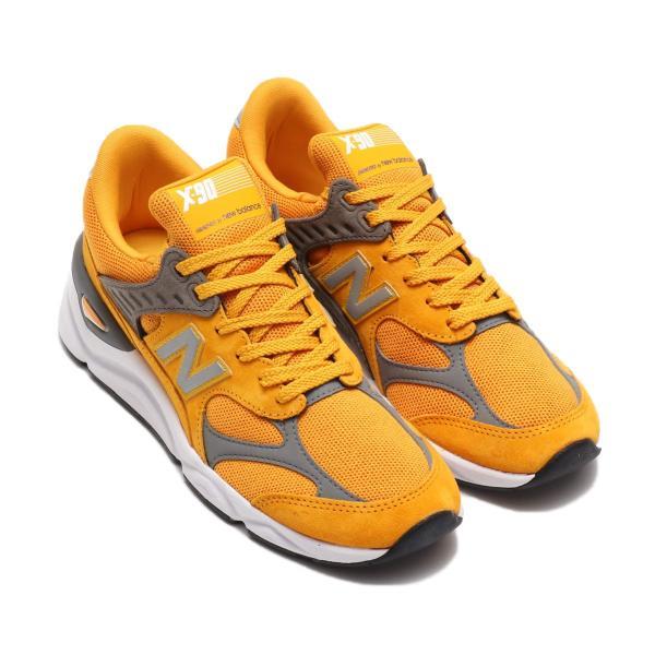 7693a1fc57ffa new balance-その他サンダル-メンズ 靴と暮らすLIFOOT