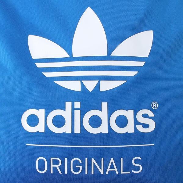 アディダス オリジナルス adidas ショッパー クラシック(BLUE BIRD)ユニセックス 16SS-I 3DAYS|atmos-tokyo|03