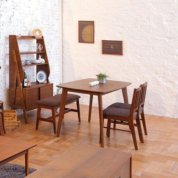 ダイニングチェア カフェチェアー 北欧 おしゃれ 木製椅子 ミッドセンチュリー EMC-2598 emo atom-style 03