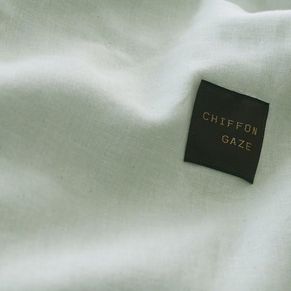 6重織り シフォンガーゼケット シングル 150×210 幅広 日本製 オールシーズン 綿100% 受注生産|atorie-moon|12