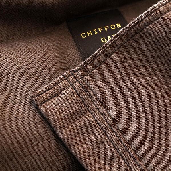 6重織り シフォンガーゼケット シングル 150×210 幅広 日本製 オールシーズン 綿100% 受注生産|atorie-moon|14