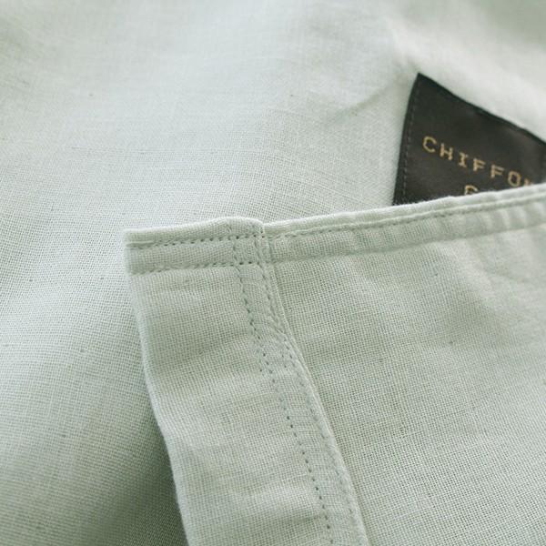 6重織り シフォンガーゼケット シングル 150×210 幅広 日本製 オールシーズン 綿100% 受注生産|atorie-moon|17