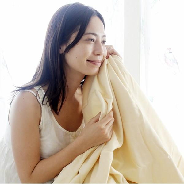 6重織り シフォンガーゼケット シングル 150×210 幅広 日本製 オールシーズン 綿100% 受注生産|atorie-moon|08