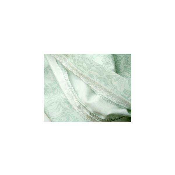 日本製 高密度 防ダニカバー 掛け布団カバー 掛布団カバー ナチュレ シングルサイズ|atorie-moon|06