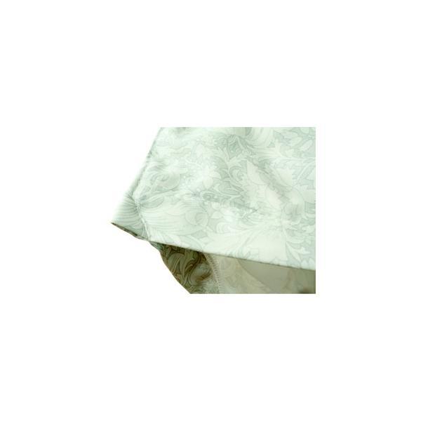 日本製 高密度 防ダニカバー 掛け布団カバー 掛布団カバー ナチュレ シングルサイズ|atorie-moon|07