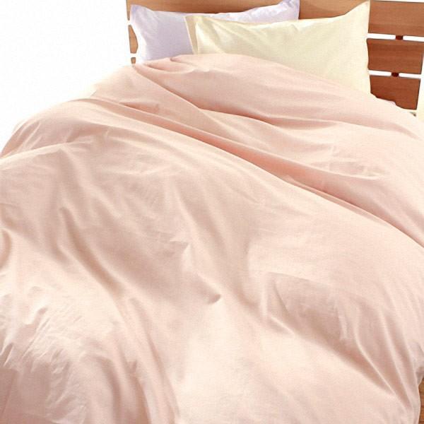 日本製 Mr.TEXミスターテックス 抗菌 防臭 消臭 掛け布団カバー 掛布団カバー シングルサイズ|atorie-moon|09