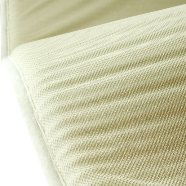 日本製 高機能 体圧分散 ホームナースマットレス 敷きパッド 敷パッド シングルサイズ|atorie-moon|07