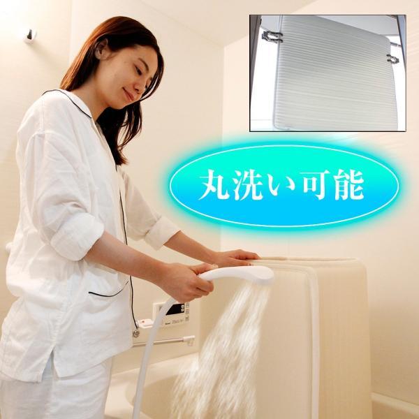 日本製 高機能 体圧分散 ホームナースマットレス 敷きパッド 敷パッド ダブルサイズ|atorie-moon|03