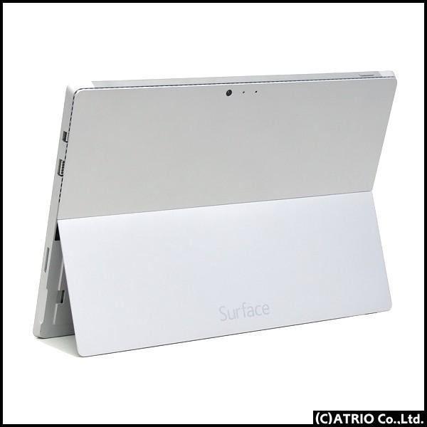中古 タブレット SSD搭載 Microsoft Surface Pro 3 Model 1631 Core i7 4650U 1.7GHz 8GB 256GB Windows10 Office搭載 2160×1440|atriopc|02