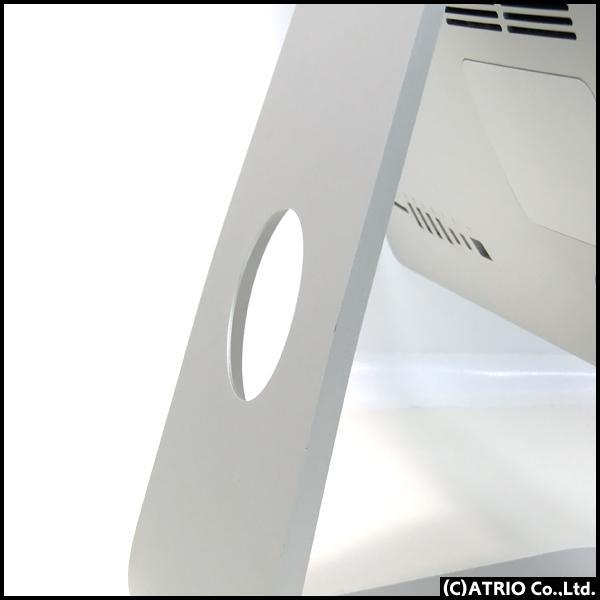 Apple iMac Late 2013 27インチ Core i5 4570 3.2GHz 16GB HDD1TB GeForce GT755M Webカメラ 中古 一体型PC デスクトップ OS変更オプションあり|atriopc|03