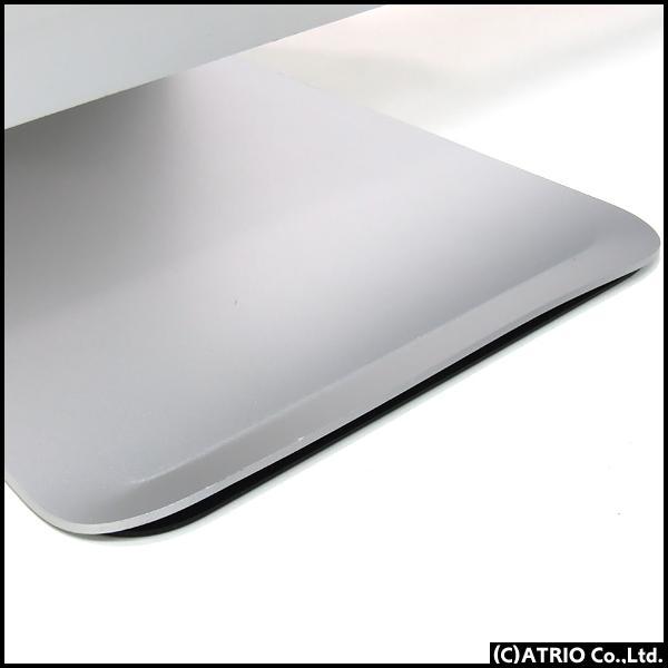 Apple iMac Late 2013 27インチ Core i5 4570 3.2GHz 16GB HDD1TB GeForce GT755M Webカメラ 中古 一体型PC デスクトップ OS変更オプションあり|atriopc|04