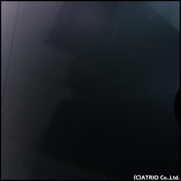 Apple iMac Late 2013 27インチ Core i5 4570 3.2GHz 16GB HDD1TB GeForce GT755M Webカメラ 中古 一体型PC デスクトップ OS変更オプションあり|atriopc|05