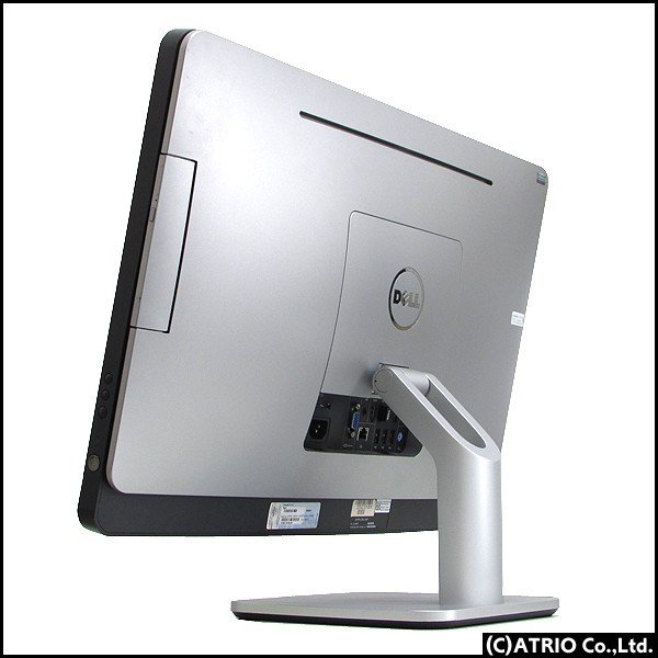dell optiplex 9010 all in one manual