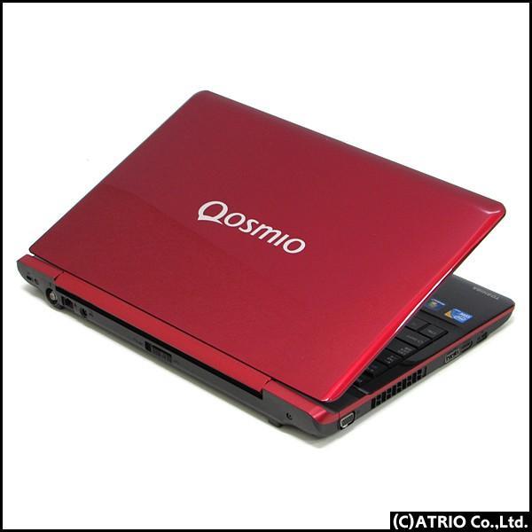 中古パソコン 新品SSHD SSD+HDD ...
