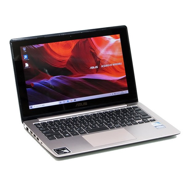 X200MA X201EP X200LA 1TB 2.5 SSHD Solid State Hybrid Drive for Asus Notebook X202E X200CA X201E X102BA