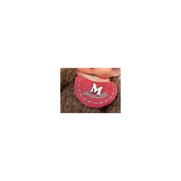 メンズ ピンブローチ ラペルピン イニシャル M ダイヤモンド プラチナ 男性用 タックピン ダイヤ 送料無料 atrus 04