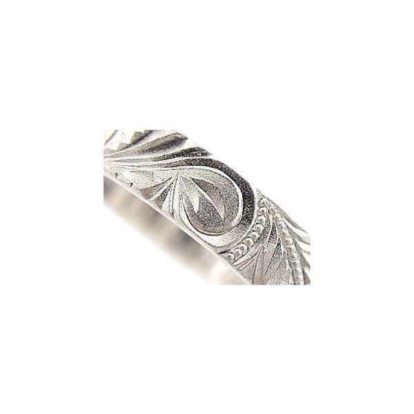 結婚指輪 安い 結婚指輪 プラチナ つや消し ハワイアンジュエリー ペアリング マリッジリング 地金リング pt900 ストレート カップル シンプル 人気  女性