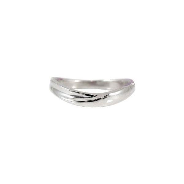 マリッジリング 結婚指輪 ペアリング ダイヤモンド タンザナイト ホワイトゴールドk18 結婚式 18金 ダイヤ ストレート カップル メンズ レディース