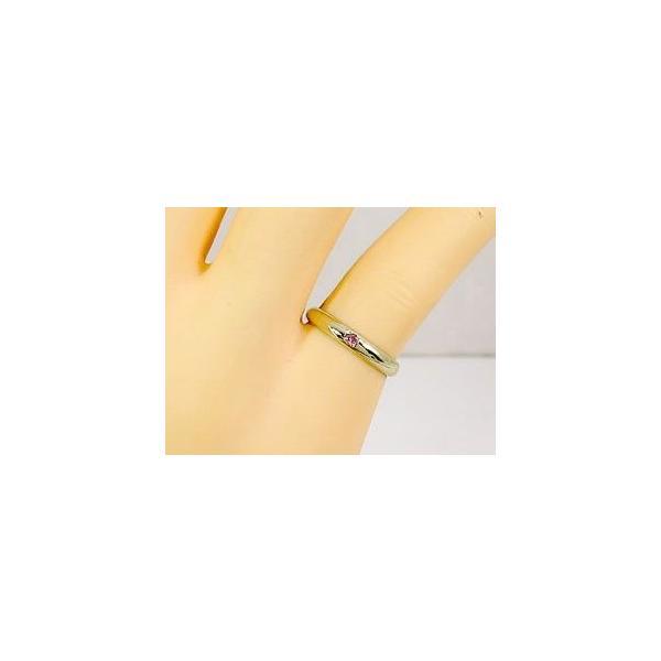 ネックレス 選べる天然石 ピンキーリング ベビーリング 指輪 刻印 ケース セット イエローゴールドk18 ママジュエリー 出産祝い 育児 ストレート レディース