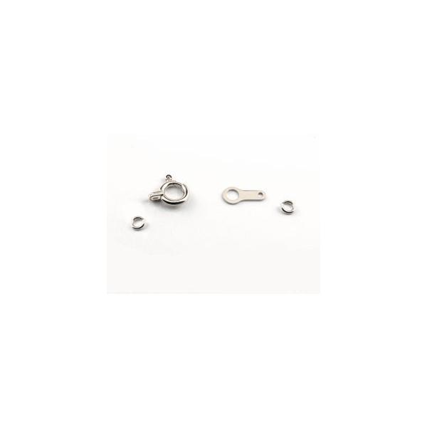 小判型 シルバー ネックレス チェーン 2.5ミリ幅 80cm 鎖 平小判 アズキ レディース sv925 地金 ネックレス 母の日